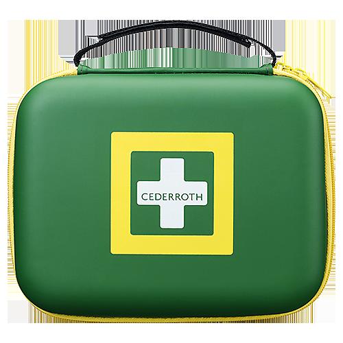 First Aid Kit Medium 390101