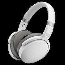 Headset EPOS SENNHEISER Adapt 360 vit