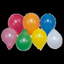 Ballonger Papstar 100/fp