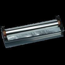 Hållare för plast- och aluminiumfolie 30 cm