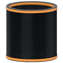 Hepa-filter Leitz TruSens Z-3000 Husdjur