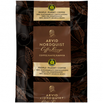 Kaffe Coffee Lounge Original Blend 100 g