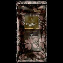 Kaffe Coffe Lounge Fullroast Field 1 kg