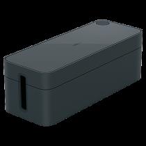 Kabelbox Cavoline Box grafitgrå