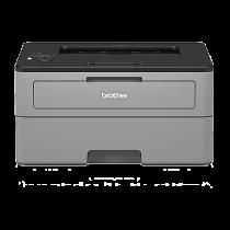 Laserskrivare Brother HL-L2350DW