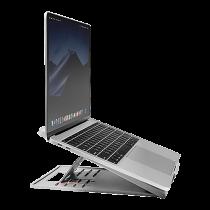 Laptopstöd Kensington SmartFit EasyRise Go 14 tum