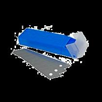 Reservblad NT-Cutter L-500GRP/iL-120P 6/fp