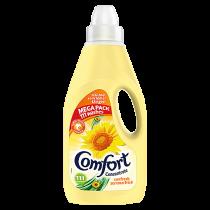 Sköljmedel Comfort Standard Sunfresh 2L