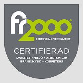 FR2000 Footer logo